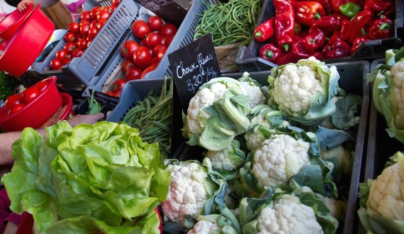 Marché_Légumes2