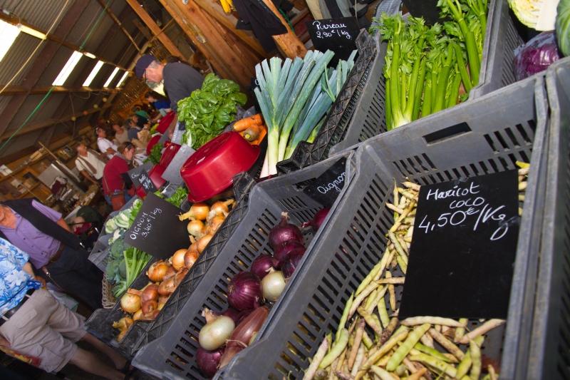 Marché_légumes