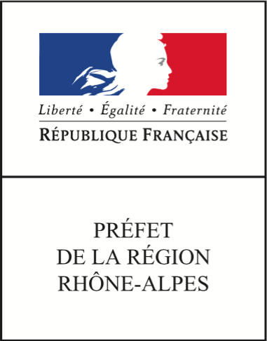 logo prefet