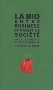 la-bio-entre-business-et-projet-de-socic3a9tc3a9 2